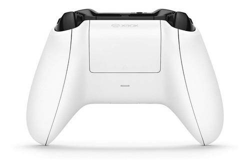 xbox one s 1tb all digital sin juegos, macrotec