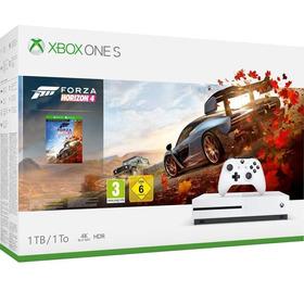 Xbox One S 1tb Gears Of War 4!!! Nuevo Sellado!!