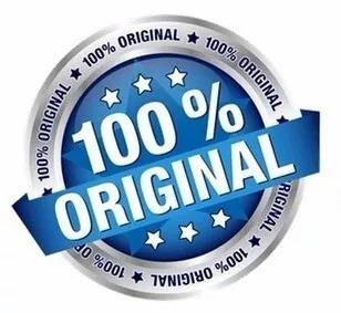xbox one s 1tb  novo original promocao + nota fiscal