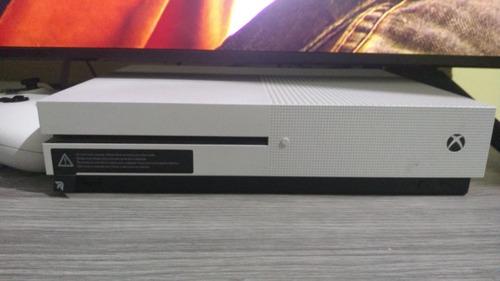 xbox one s 500bg