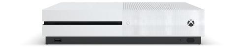 xbox one s 500gb selladas color blanca: ojo antes preguntar