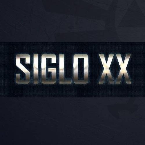 xbox one s 500gb (usada) impecable - local en lomas de zamora art1130