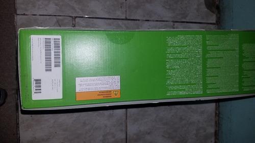 xbox one s jedi fallen order 4k 1tb mes gold/game pass+ mas