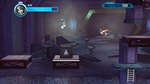 xbox one videojuego