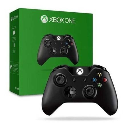 xbox one wireless controller ( nuevo )