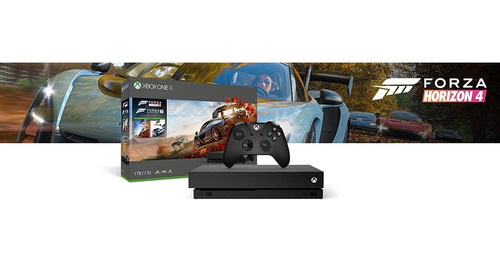 xbox one x forza deluxe racing wheel simulation bundle: forz
