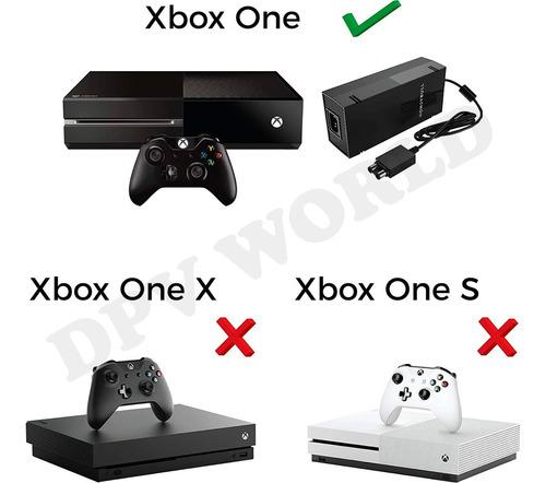 xbox one xbox one