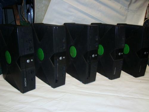 xbox videojuegos video juegos