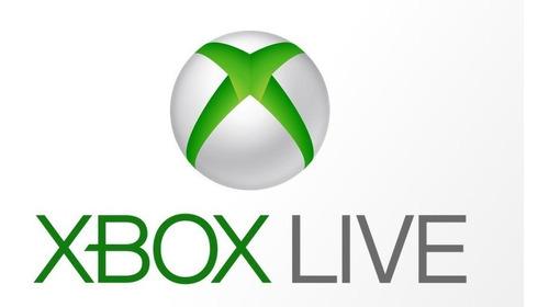 xbox xbox one