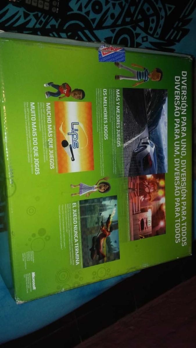 Xbox360 Arcade Envio Gratis