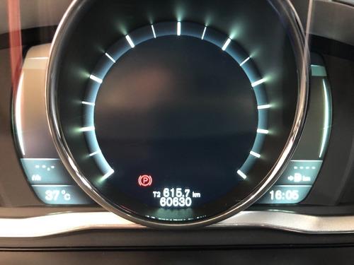 xc60 2.0 t5 r design turbo 2014