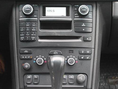 xc90 aut volvo xc90