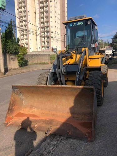 xcmg retro escavadeiras  maquinas rompedor
