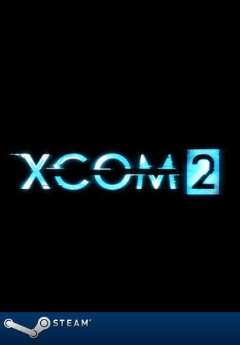 xcom 2 digital pc steam
