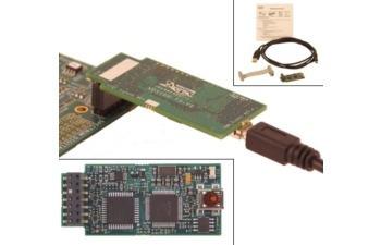 Xds100v2 Jtag Debug Probe (versão 14 Pinos) Spectrum Digital