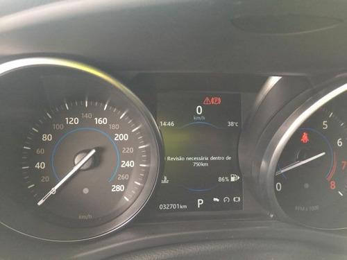 xe r sport 2.0 16v, cub9000