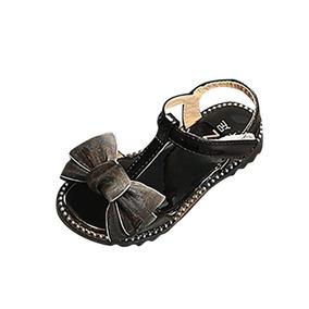 ce5a09df324 Calzados Sandalias Adidas en RM (Metropolitana) en Mercado Libre Chile