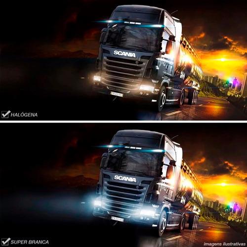 xenon led 3d h4 h7 h8 h11 h27 hb3 hb4 9000 lumens 12v 24v