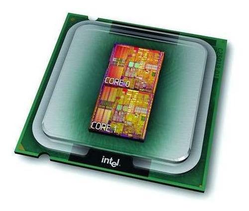 xeon x5650 para server dell 410 510 610 710