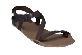 Minimalista Shoes Sandalia Con Xero Pies Deportiva Trek Z 8PnkOw0