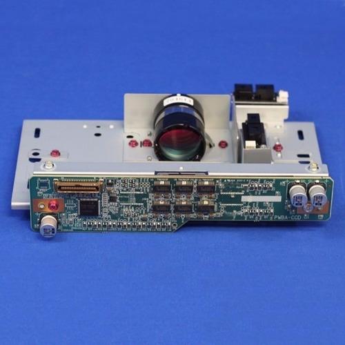 xerox 4595 4110 4112 ccd escaner no. 960k15120 140e55580