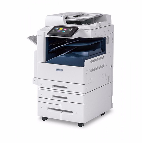 xerox altalink c8070_f láser tabloide color a3, doble scaner