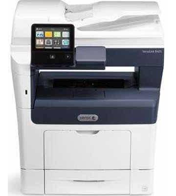 xerox b405 impresora copiadora multifuncional