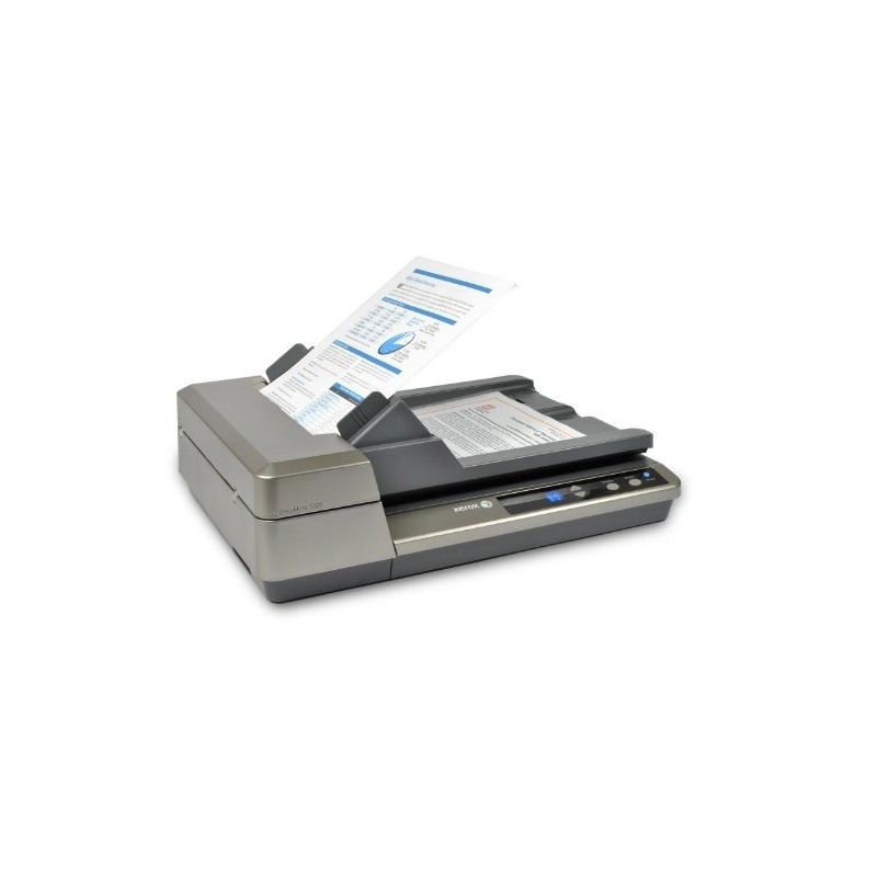 DOCUMATE 3220 DRIVER FOR PC