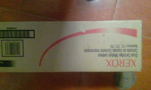 xerox drun cartridge work centre 7132.7232.7242- 013r00636