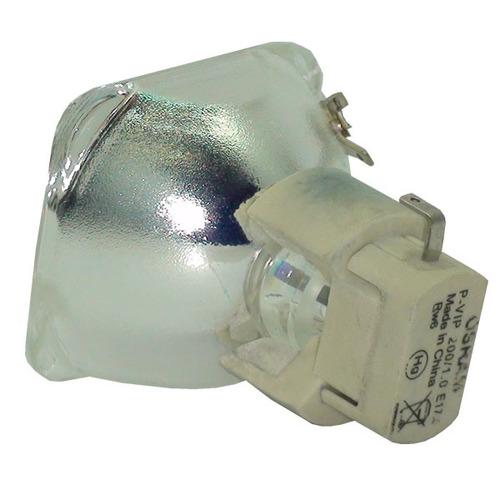 xerox p1643-0014 / p16430014 lámpara de proyector osram dlp