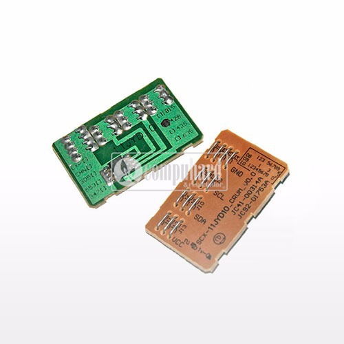 xerox phaser 3435 chip 10k 106r01415