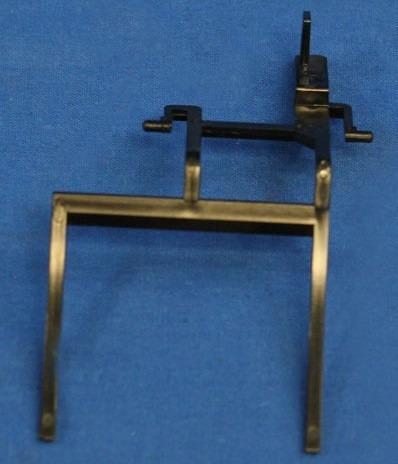 xerox phaser 3635 (120n00517) actuador de depósito lleno