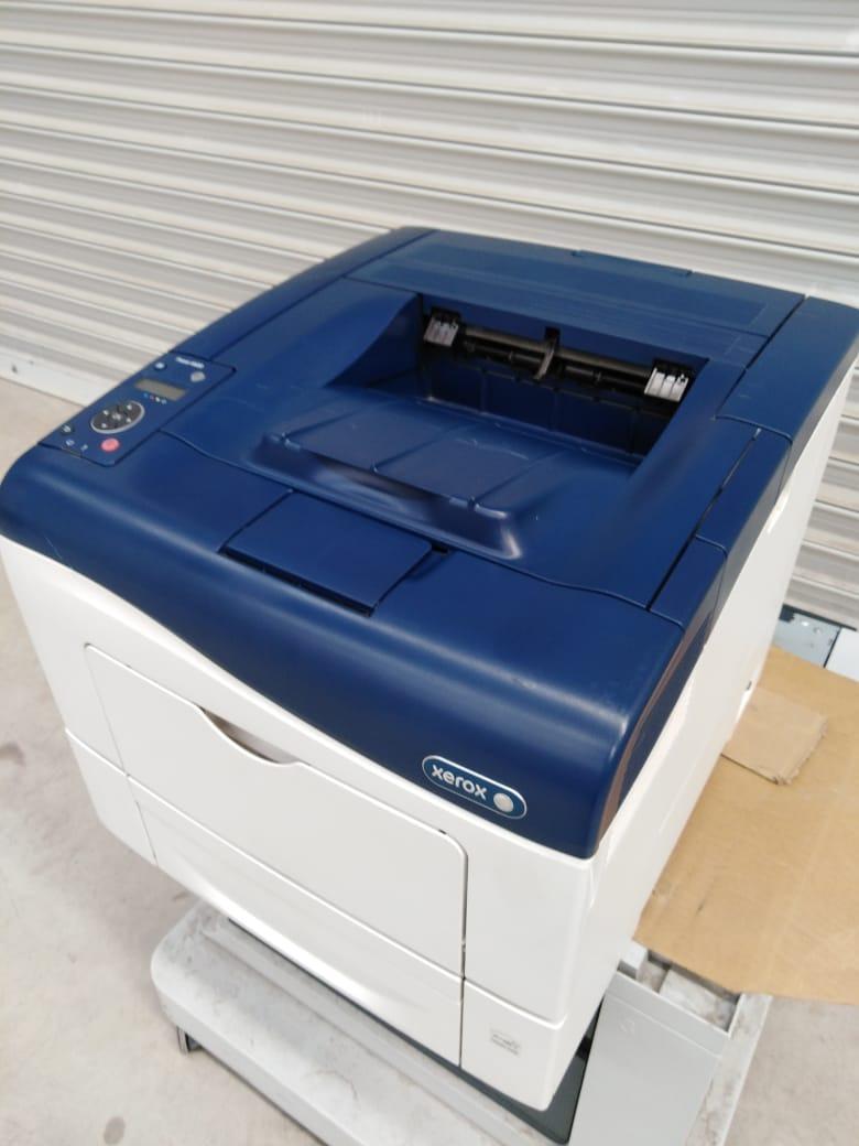 XEROX PHASER 6600DN TREIBER WINDOWS XP