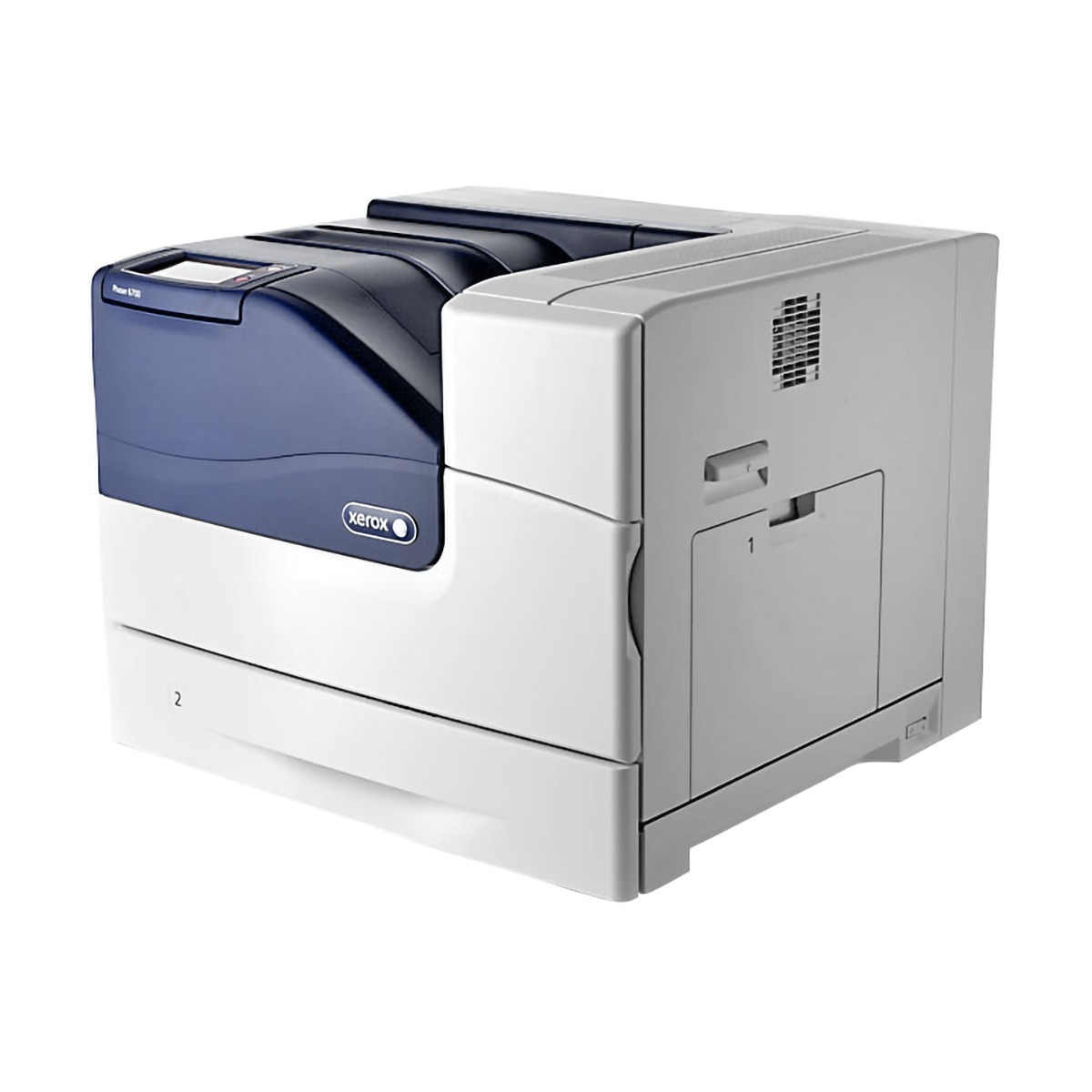 XEROX PHASER 6700 DRIVER DOWNLOAD FREE