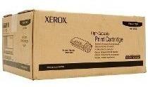 xerox toner phaser 3500 106r01149 alta capacidad - original
