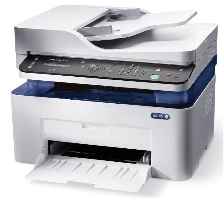 XEROX WORKCENTRE 3225 WINDOWS 8.1 DRIVERS DOWNLOAD