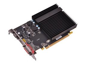 ATI RADEON HD 6450 WINDOWS 8.1 DRIVERS DOWNLOAD