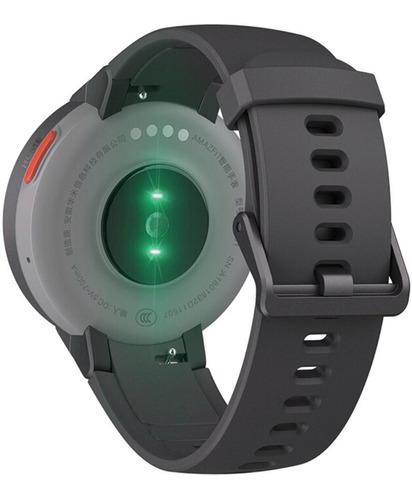 xiaomi amazfit verge smartwatch version global