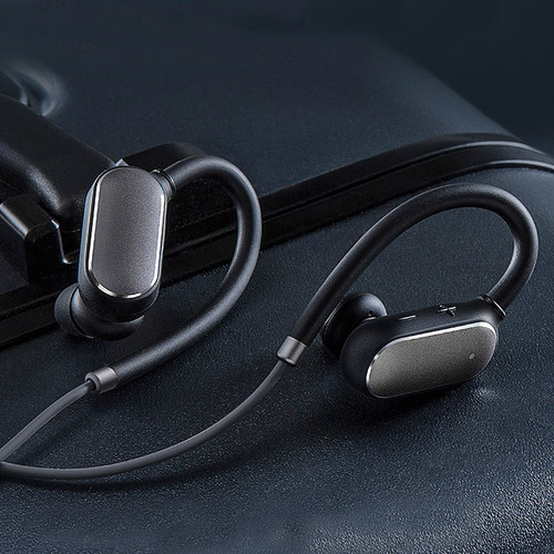 xiaomi audifonos mi earphone sport