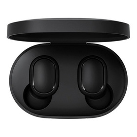 Xiaomi Auriculares Inalambricos Bluetooth Redmi Airdots Tws