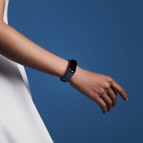 xiaomi band 3 pulsera inteligente rastreadora de a band 3