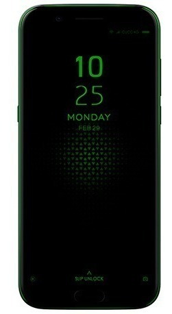 xiaomi black shark 128 gb 4g lte - prophone