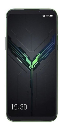 xiaomi black shark 2 8gb ram 128gb liberado - phone store