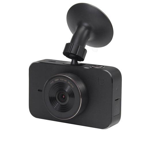 xiaomi cámara para el auto mi dash cam 1s mod. mjxcjly02by