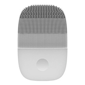 Xiaomi Inface Escova Esponja Limpeza Facial