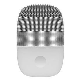 Xiaomi Inface Escova Esponja Limpeza Facial No Brasil