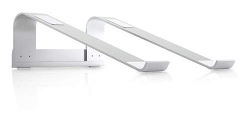 xiaomi iqunix l-stand laptop stand titular para laptop de 15