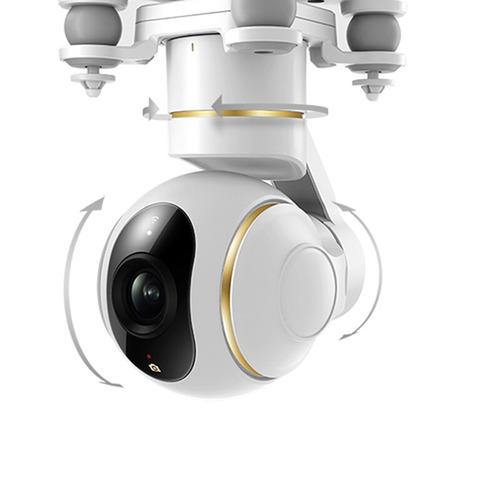 xiaomi mi 4k control remoto drone con cámara,vehíc drone toy