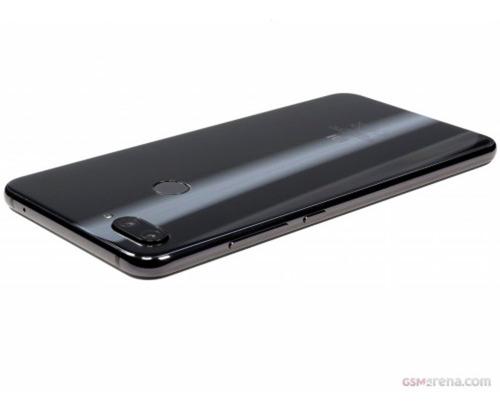 xiaomi mi 8 lite dual sim 64gb versao global black 4 gb ram