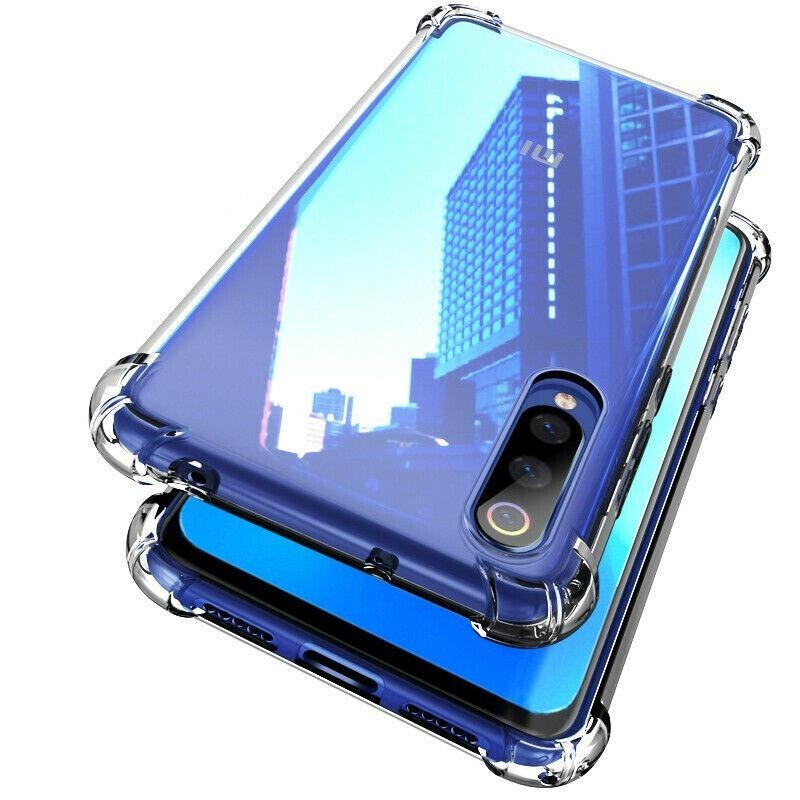 2950f2825e6 Xiaomi Mi 9 - Carcasa, Case, Funda Protectora - S/ 25,00 en Mercado Libre
